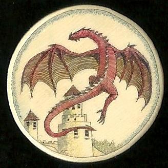 Dragon 111
