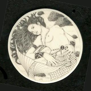 Etsy Mermaid 020