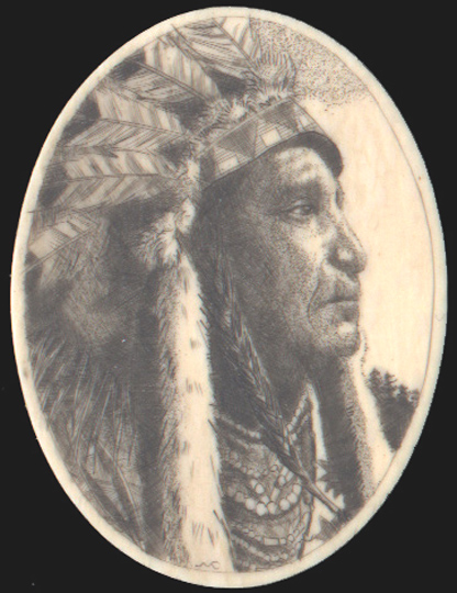 Indian 002